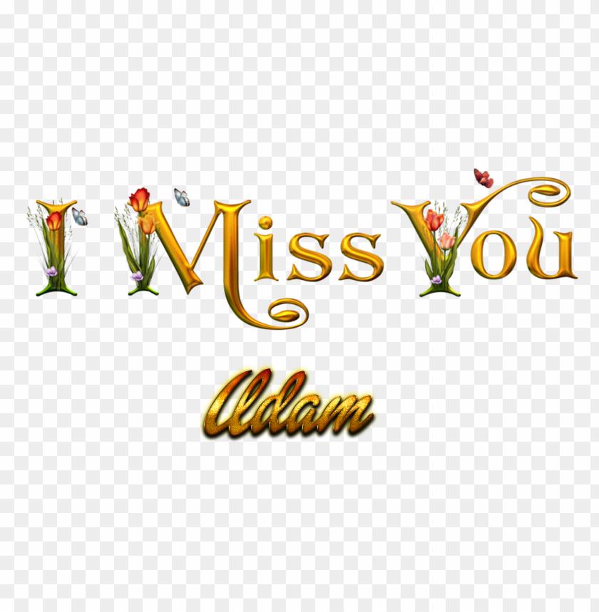 free PNG Download udam love name heart design png png images background PNG images transparent
