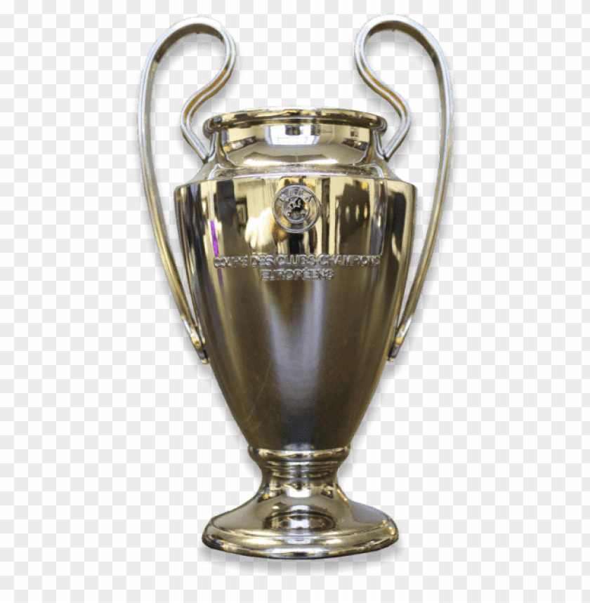 free PNG uefa champions league cup png images background PNG images transparent