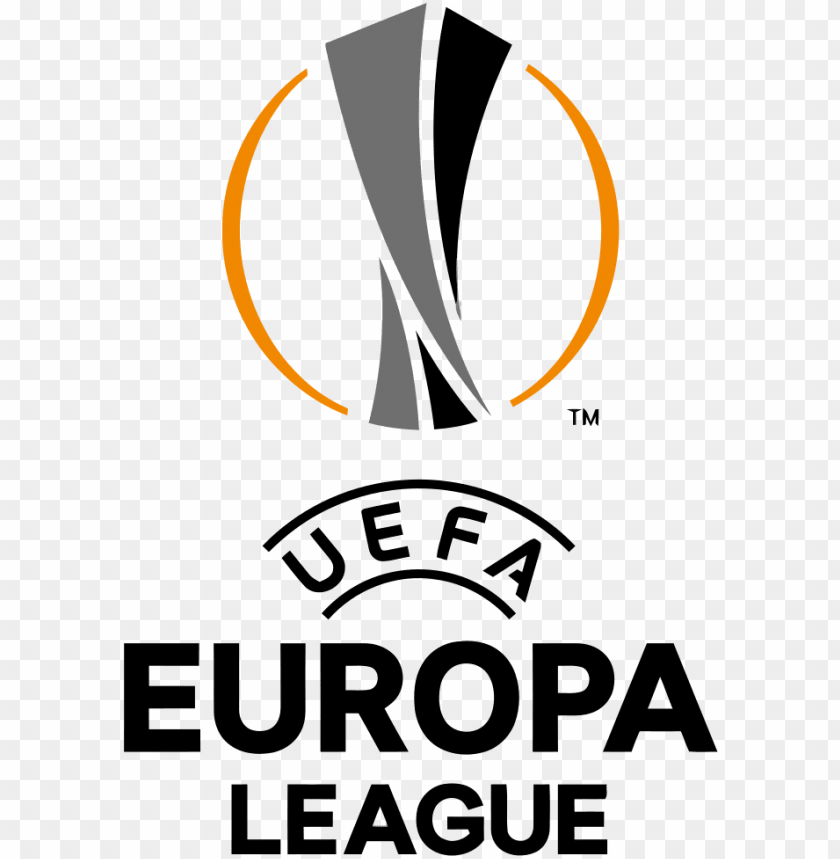free PNG uefa europa league logo, uefa champions league, sports, - uefa europa league logo PNG image with transparent background PNG images transparent