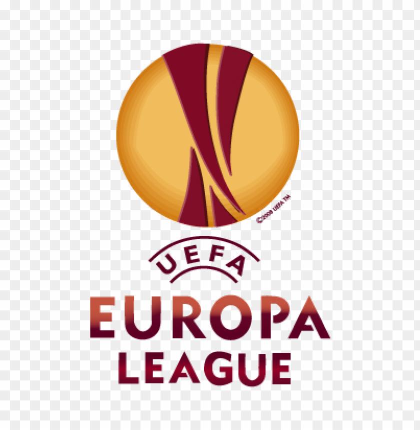 free PNG uefa league vector logo free download PNG images transparent
