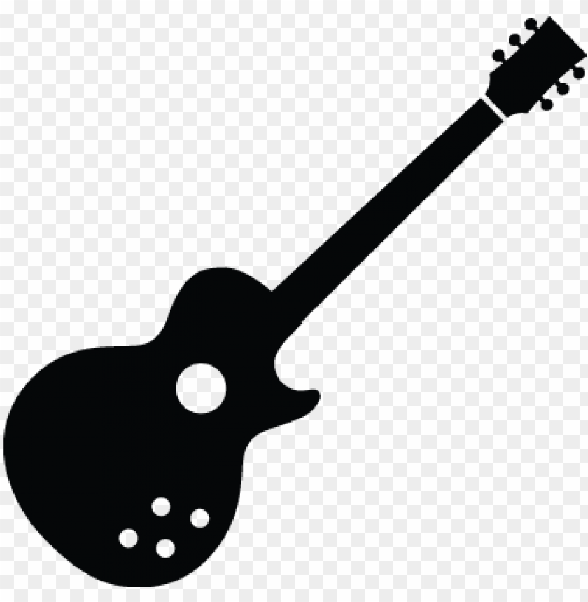 free PNG uitar, musical instrument, musical stroke sitar icon - epiphone les paul studio PNG image with transparent background PNG images transparent