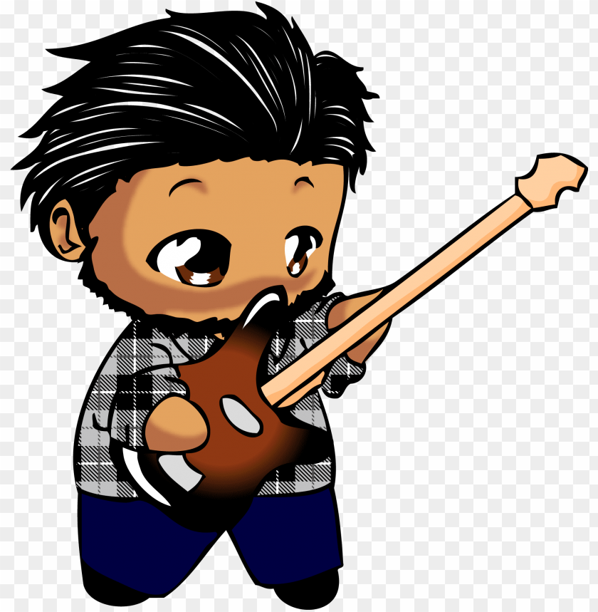 free PNG uitar players - guitar PNG image with transparent background PNG images transparent