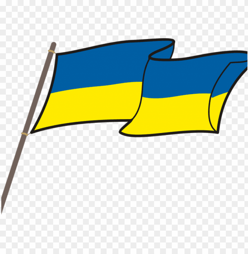 free PNG ukraine flag clipart flag png - french flag cartoo PNG image with transparent background PNG images transparent