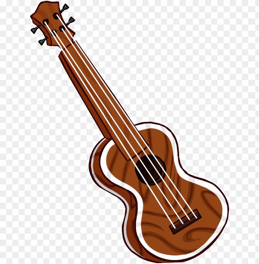 free PNG ukulele - ukulele clipart PNG image with transparent background PNG images transparent