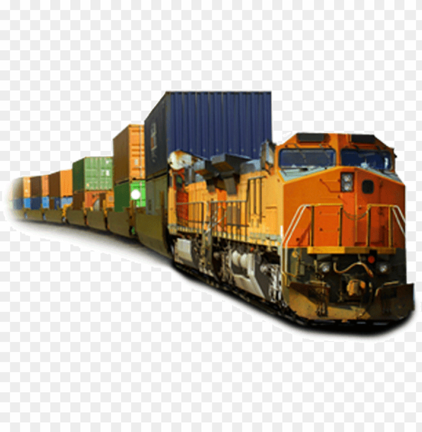 free PNG ultimate guide for injured railroad workers PNG image with transparent background PNG images transparent
