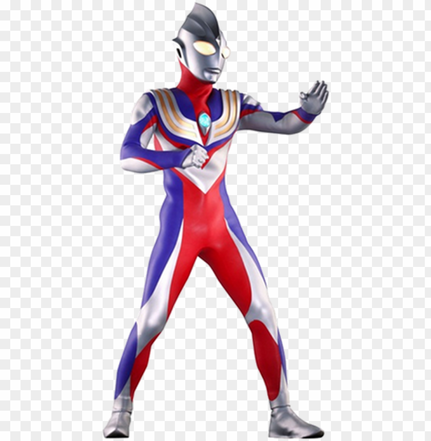 free PNG ultraman tiga PNG image with transparent background PNG images transparent