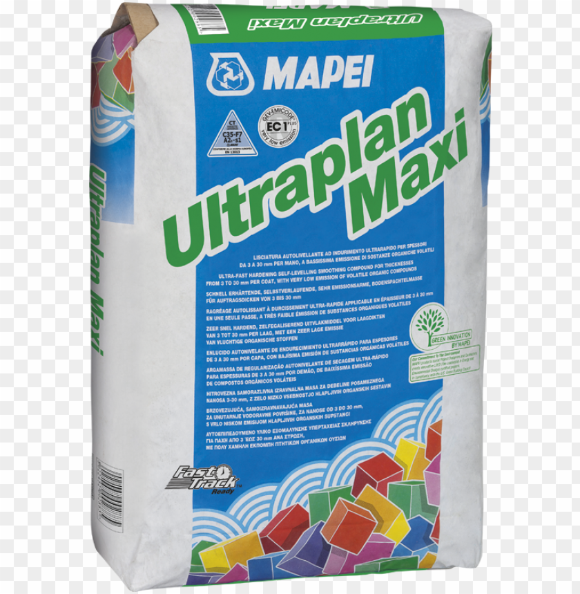 free PNG ultraplan maxi - mapei keraflex easy s1 PNG image with transparent background PNG images transparent