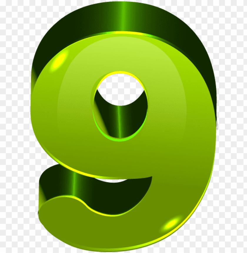 free PNG umbers ‿✿⁀ alphabet letters design, letter designs, - number PNG image with transparent background PNG images transparent