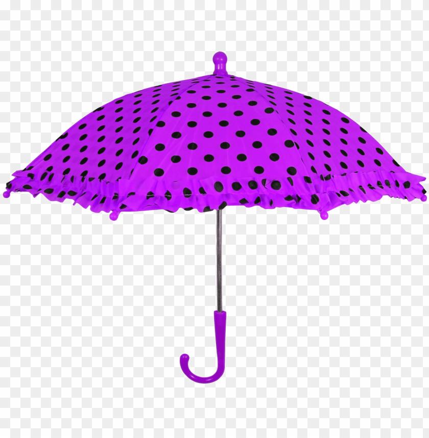 free PNG umbrella PNG image with transparent background PNG images transparent