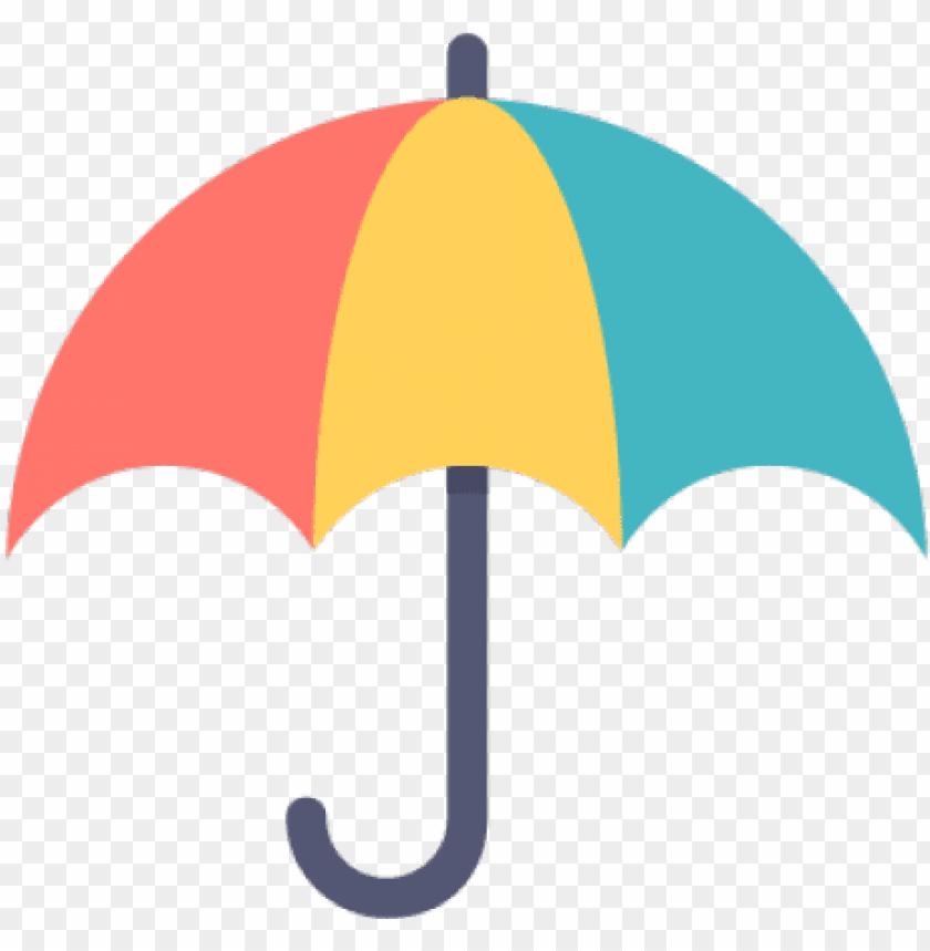 free PNG umbrella clipart transparent background - umbrella icon PNG image with transparent background PNG images transparent