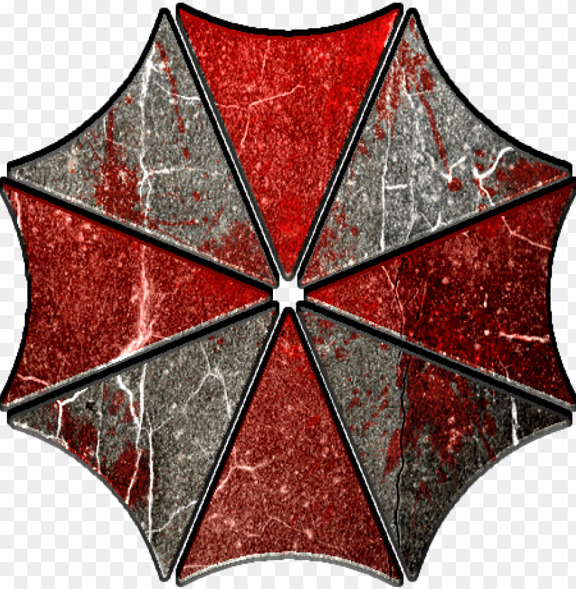 free PNG umbrella corporation by dualgemini - umbrella corporation PNG image with transparent background PNG images transparent