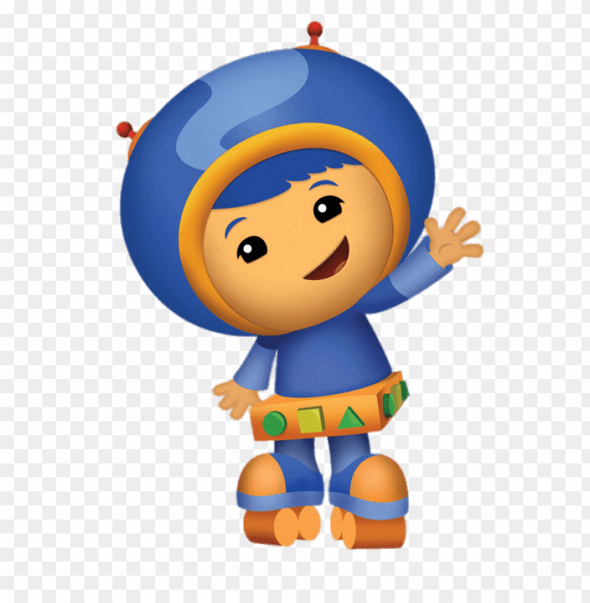 free PNG Download umizoomi geo clipart png photo   PNG images transparent