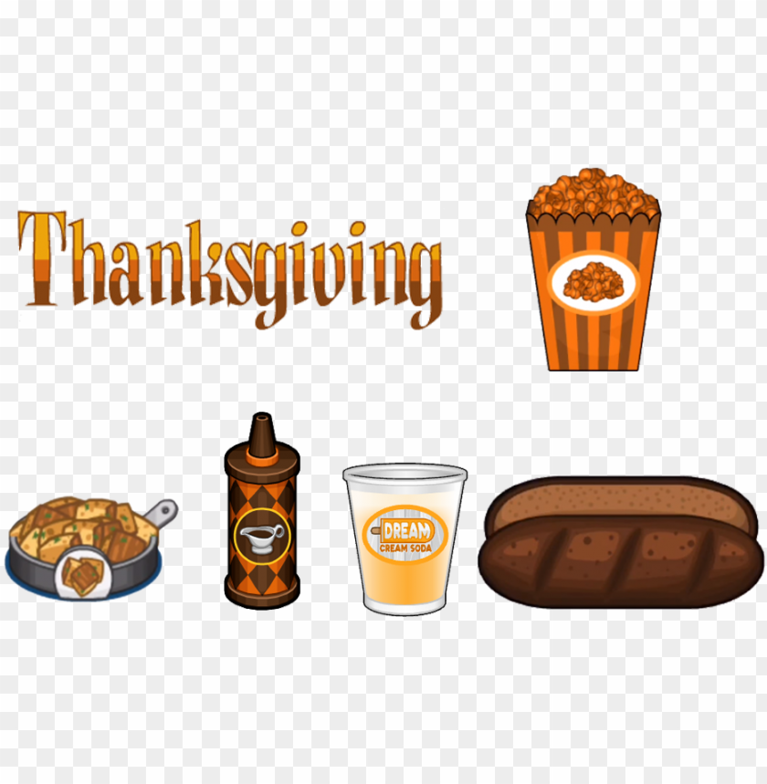 free PNG umpernickel roll dream cream soda gravy pumpkin spice - wiki PNG image with transparent background PNG images transparent