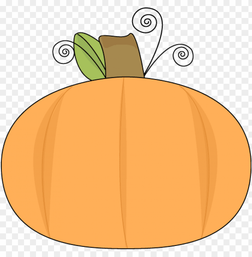 free PNG umpkins free pumpkin clipart images - cute pumpkin clipart PNG image with transparent background PNG images transparent