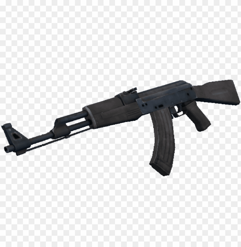 free PNG un barrel png jpg - ak 47 critical ops PNG image with transparent background PNG images transparent