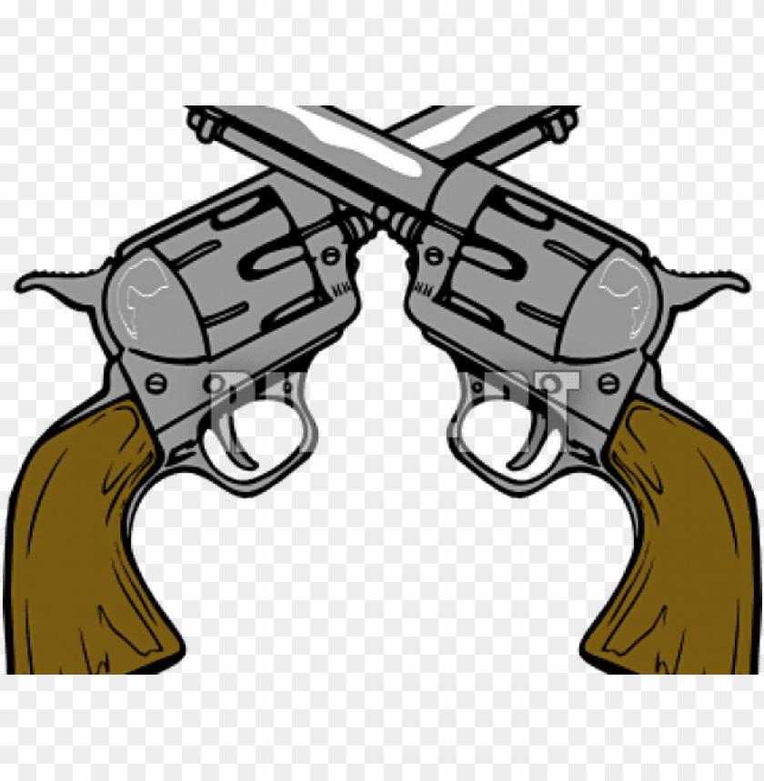 Wild West Town Background Cartoon Clipart Vector - FriendlyStock