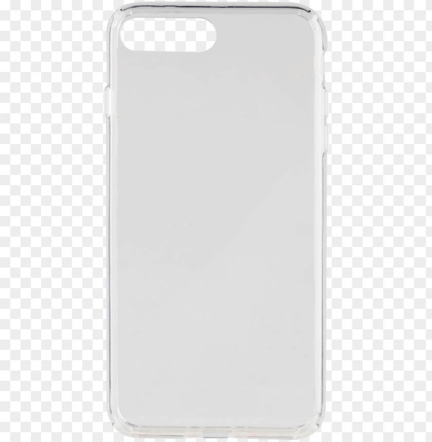 free PNG undefined - mobile phone case PNG image with transparent background PNG images transparent