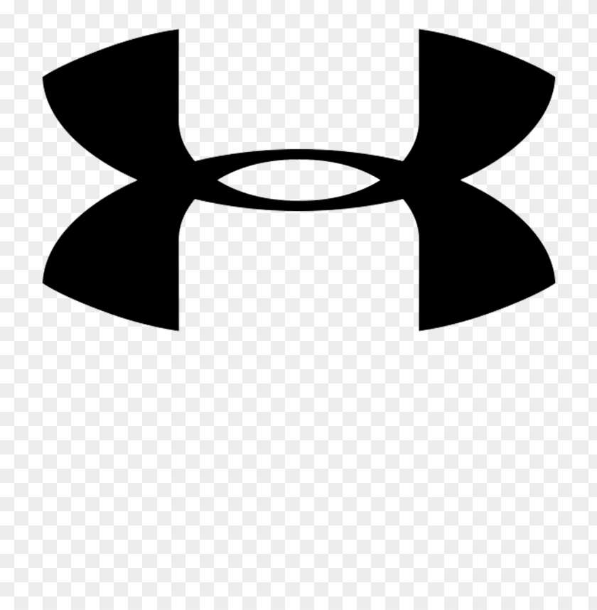 free PNG under armour PNG image with transparent background PNG images transparent