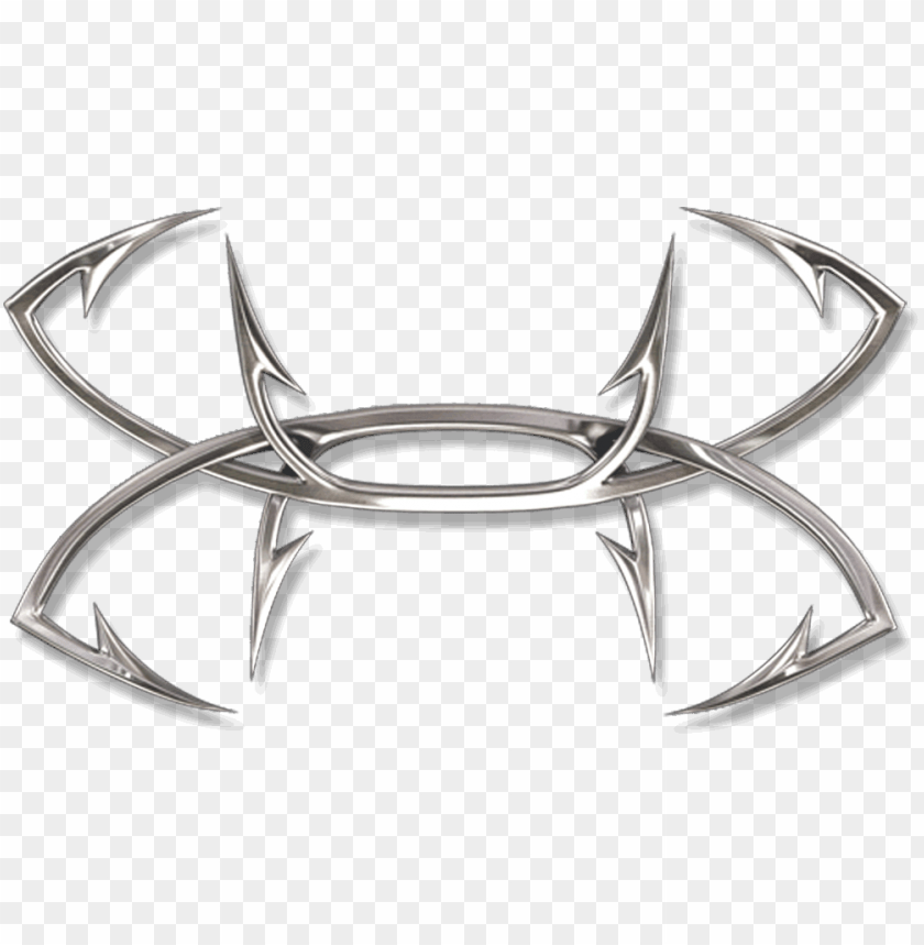 free PNG under armour fishing logo png download - under armor fish hook logo PNG image with transparent background PNG images transparent