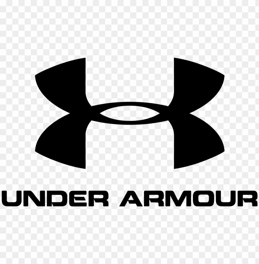 free PNG under armour's first product was a compression garment, - under armour brand logo PNG image with transparent background PNG images transparent