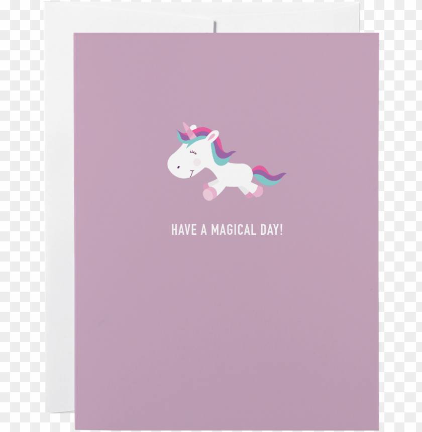 free PNG unicorn - colt PNG image with transparent background PNG images transparent