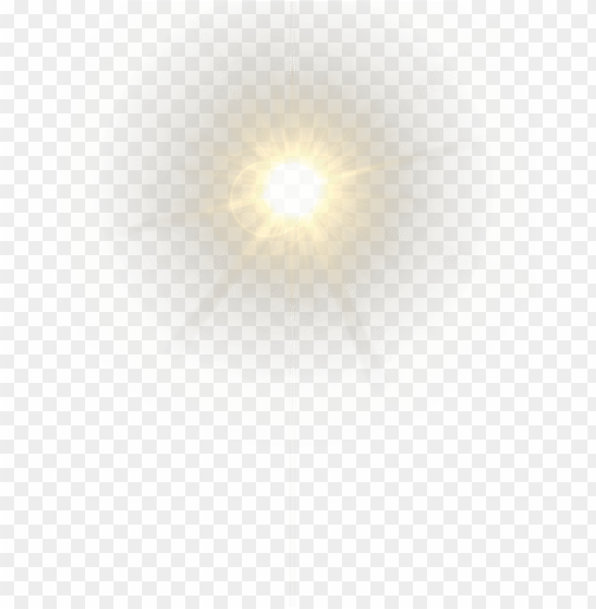 free PNG unique lens flares transparent png images stickpng - ceiling fixture PNG image with transparent background PNG images transparent