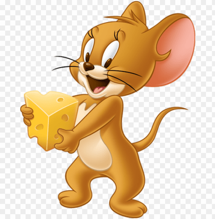 Unique Tom And Jerry 3d Images Tom Jerry Trotsch Verlag Tom And Jerry 3d Png Image With Transparent Background Toppng