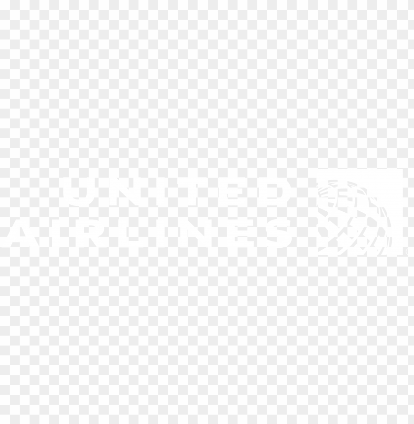 free PNG united airlines logo - united explorer card PNG image with transparent background PNG images transparent