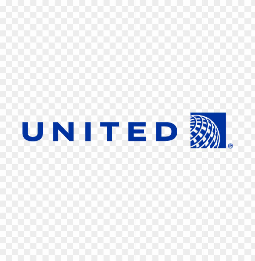 united airlines logo vector (.eps + .ai) free download@toppng.com
