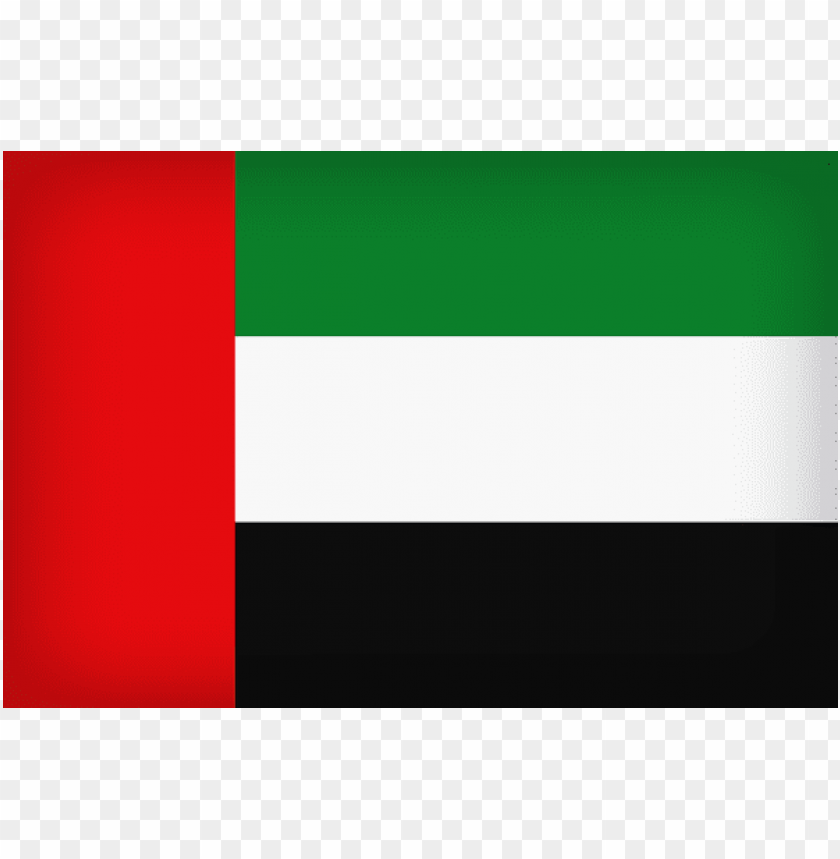 free PNG Download united arab emirates large flag clipart png photo   PNG images transparent