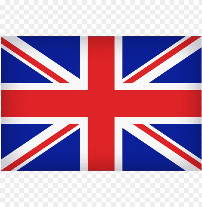 free PNG Download united kingdom large flag clipart png photo   PNG images transparent