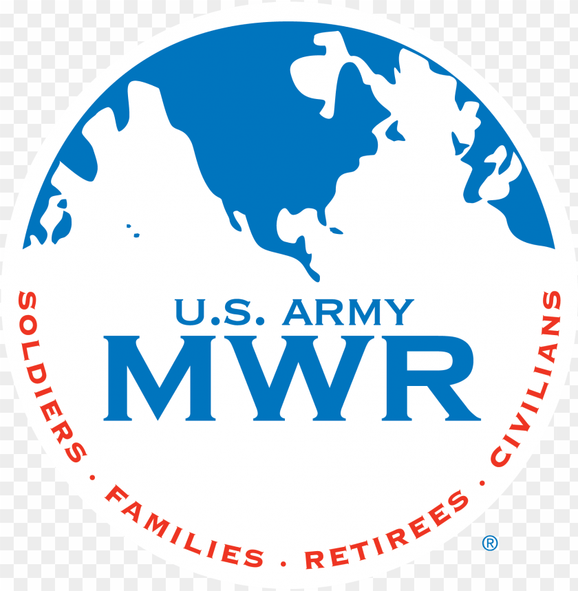 free PNG united states army's family and mwr programs PNG image with transparent background PNG images transparent
