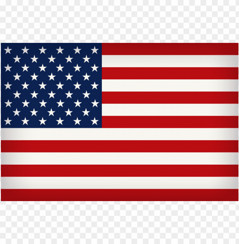 free PNG Download united states of america large flag clipart png photo   PNG images transparent
