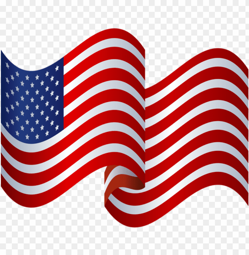 free PNG Download united states waving flag png images background PNG images transparent