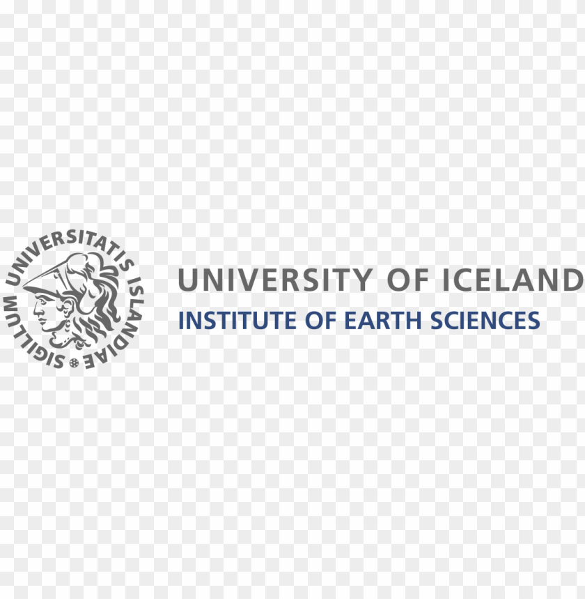 free PNG university of iceland - ministry of regional development PNG image with transparent background PNG images transparent