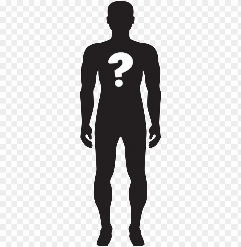 free PNG unknown human picture - black panther superhero silhouette PNG image with transparent background PNG images transparent