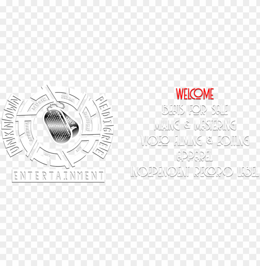 free PNG unknown pedigree entertainment llc - pedigree entertainment PNG image with transparent background PNG images transparent