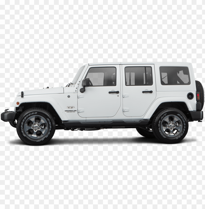 unlimited sahara 2018 jeep wrangler jk suv unlimited - 2017 jeep wrangler unlimited sahara for sale PNG image with transparent background@toppng.com