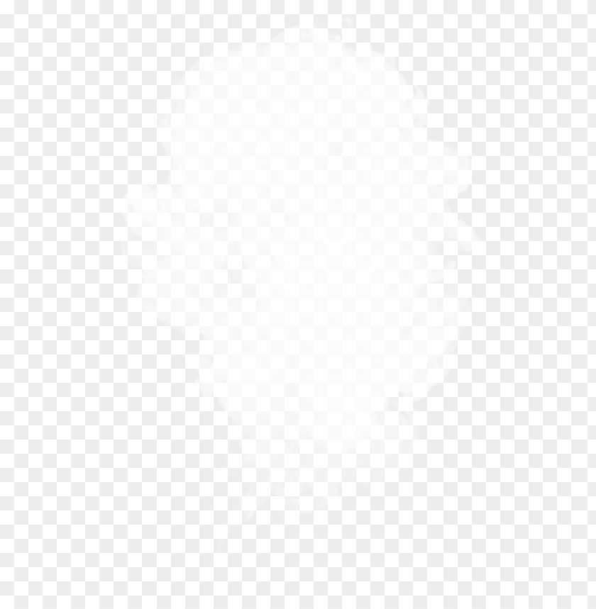 free PNG up in smoke png image black and white download - up in smoke png picsart PNG image with transparent background PNG images transparent