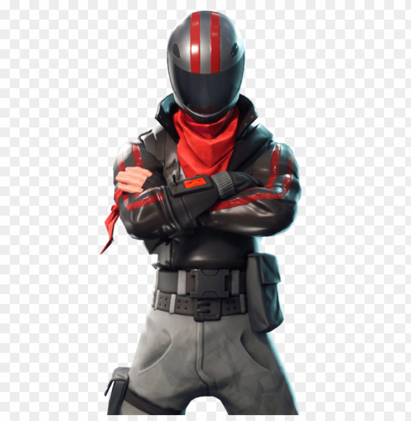 free PNG upcoming fortnite skins include a t - burn out skin fortnite PNG image with transparent background PNG images transparent