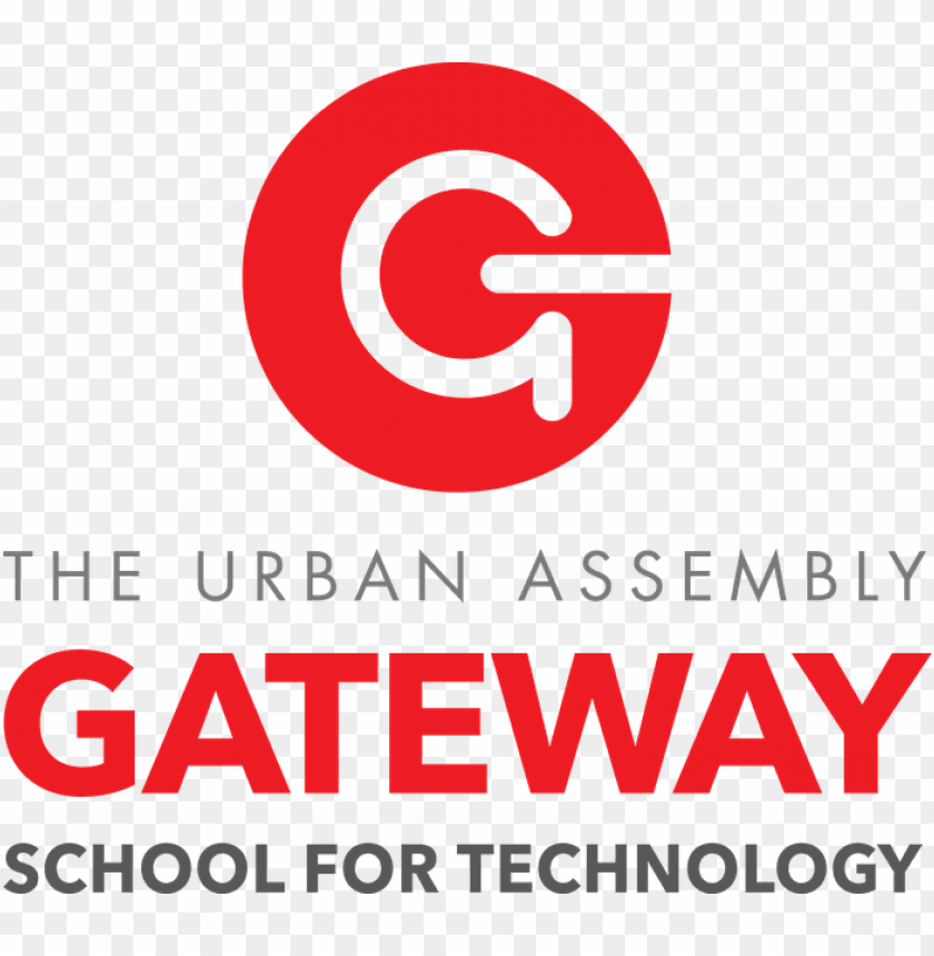 free PNG urban assembly gateway school for technology PNG image with transparent background PNG images transparent