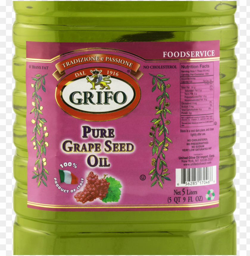 free PNG ure grape seed oil - grape seed oil PNG image with transparent background PNG images transparent