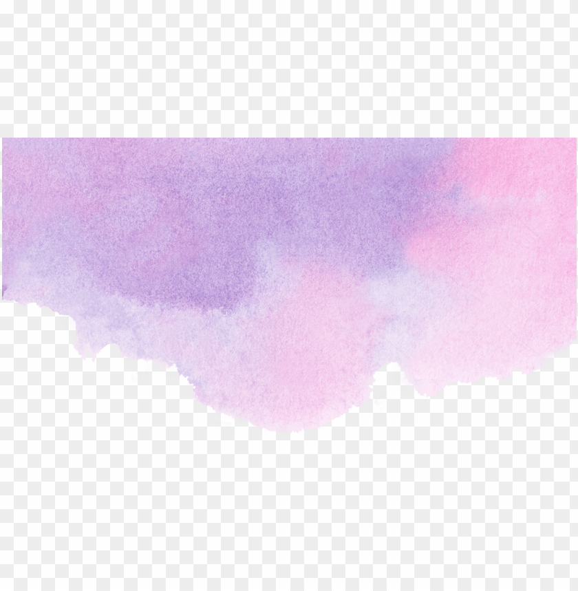 free PNG urple and pink watercolour image for black country - website header image watercolor PNG image with transparent background PNG images transparent