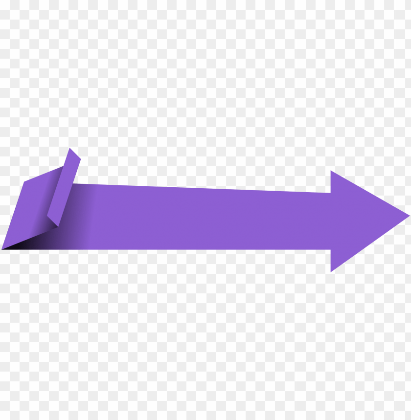 free PNG urple banner png photo - origami banner banner PNG image with transparent background PNG images transparent
