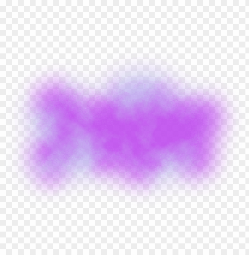 free PNG urple clouds png graphic transparent library - purple effect PNG image with transparent background PNG images transparent