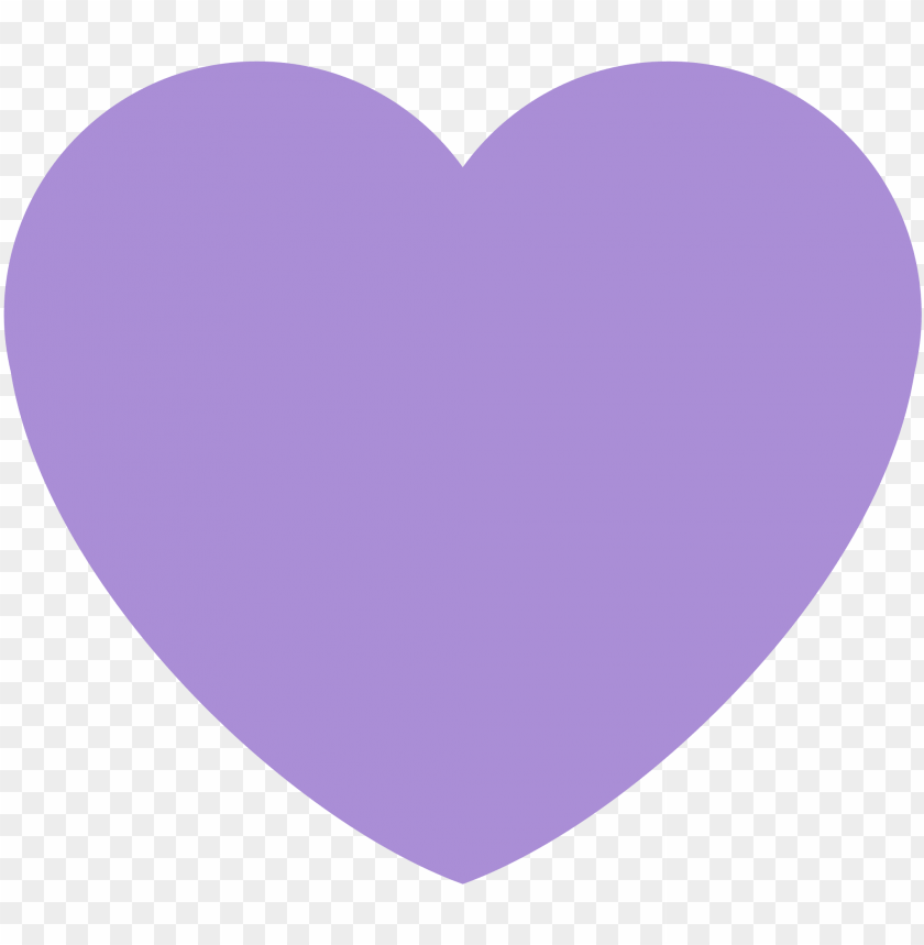 free PNG urple heart - purple heart with transparent background PNG image with transparent background PNG images transparent