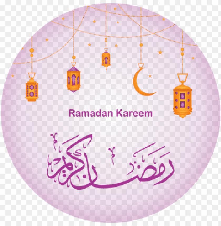 free PNG urple ramadan kareem background, png lamp, ramadan - ramada PNG image with transparent background PNG images transparent