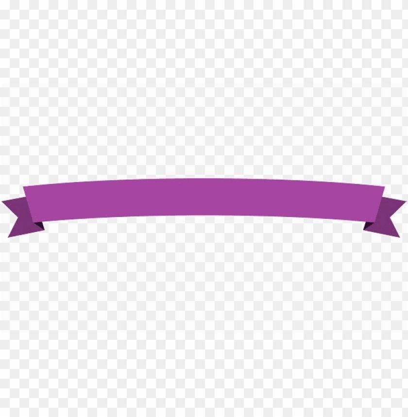 free PNG urple ribbon png hd - transparent background purple ribbon PNG image with transparent background PNG images transparent