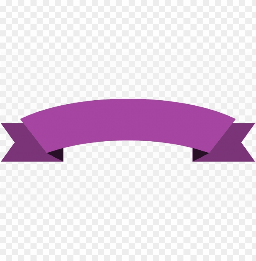 urple ribbon png pic - purple ribbon vector PNG image with transparent background@toppng.com