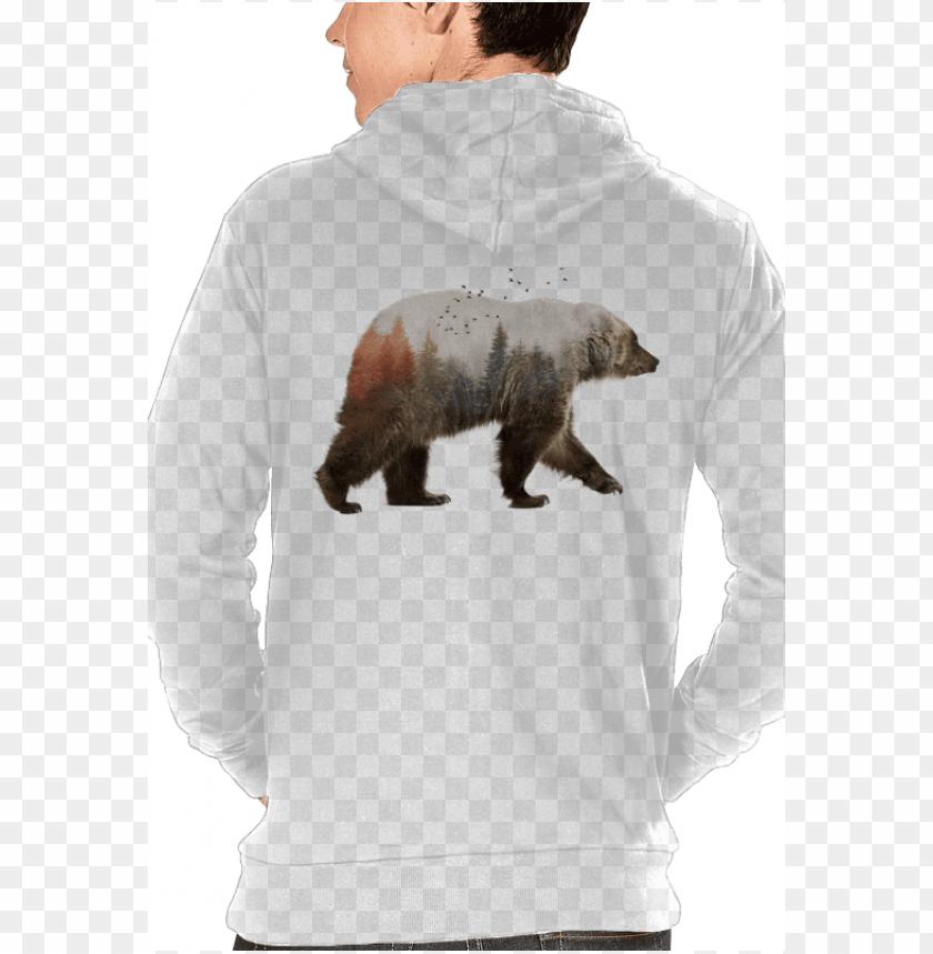 "free PNG ursa nature ursa nature - bear laptop sleeve - 13"" PNG image with transparent background PNG images transparent"